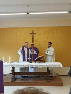 [01.03.2020] Assemblea Elettiva di Azione Cattolica 26