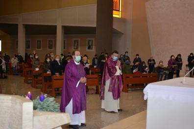 [28.11.2020] Ingresso nella parrocchia di Regina Pacis di mons Mariano Assogna DSC_3446