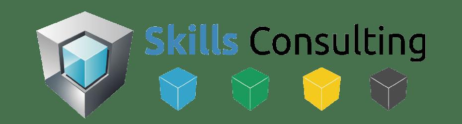 SKILLS CONSULTING : BARONISSI