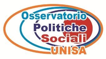 OSSERVATORIO POLITICHE SOCIALI : UNISA