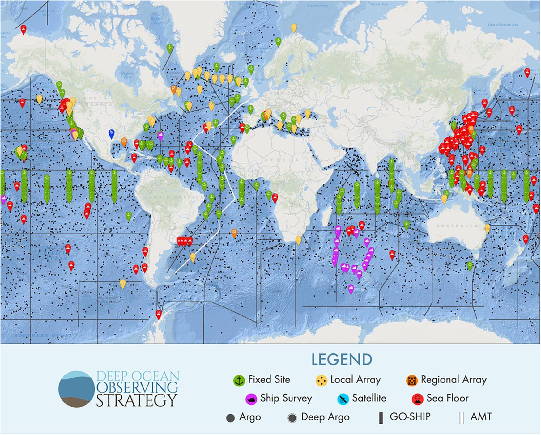 Honolulu Tide Chart