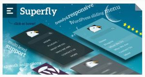 Responsive-WordPress-Menu-Plugin-superfly