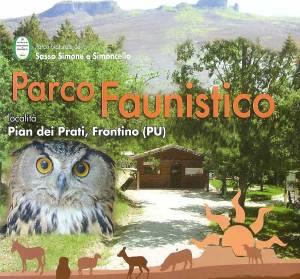 parco-faunistico-1