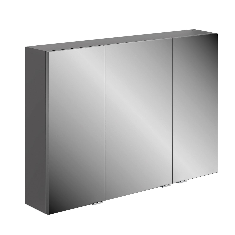 Easy 3d Bathroom Planner