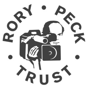 Rory Peck Trust