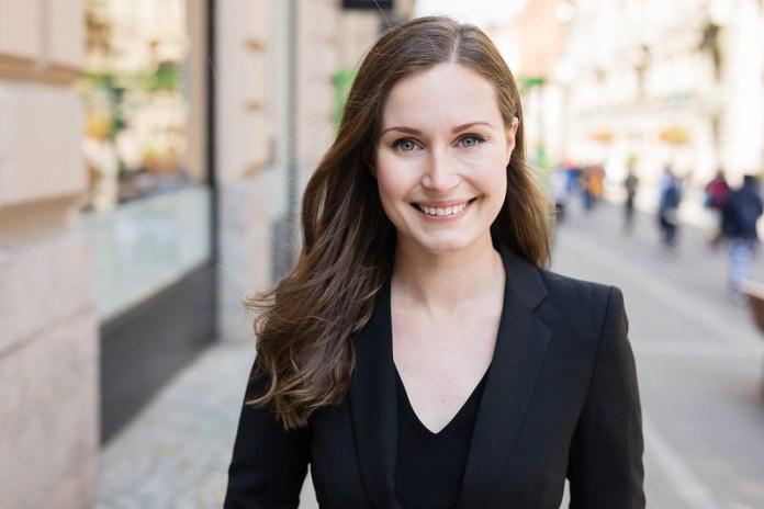 Finse premier waarschuwt dat Corona-restricties een populistische opstand zullen ontketenen