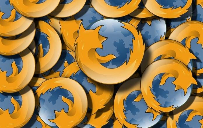 """Techgigant Mozilla eist dat het internet wordt omgebouwd – om de """"haat"""" tot zwijgen te brengen"""