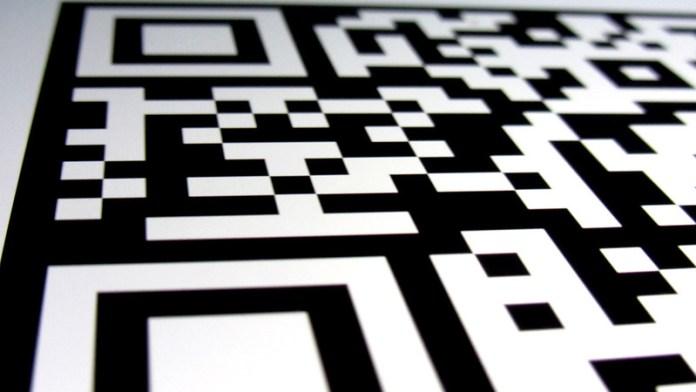 """Frankrijk: """"scannen van QR-codes"""" wordt verplicht op openbaar toegankelijke plaatsen"""