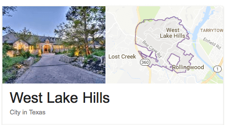 Westlake Hills Austin Homes for Sale austin tx real estate front porch realty homes for sale