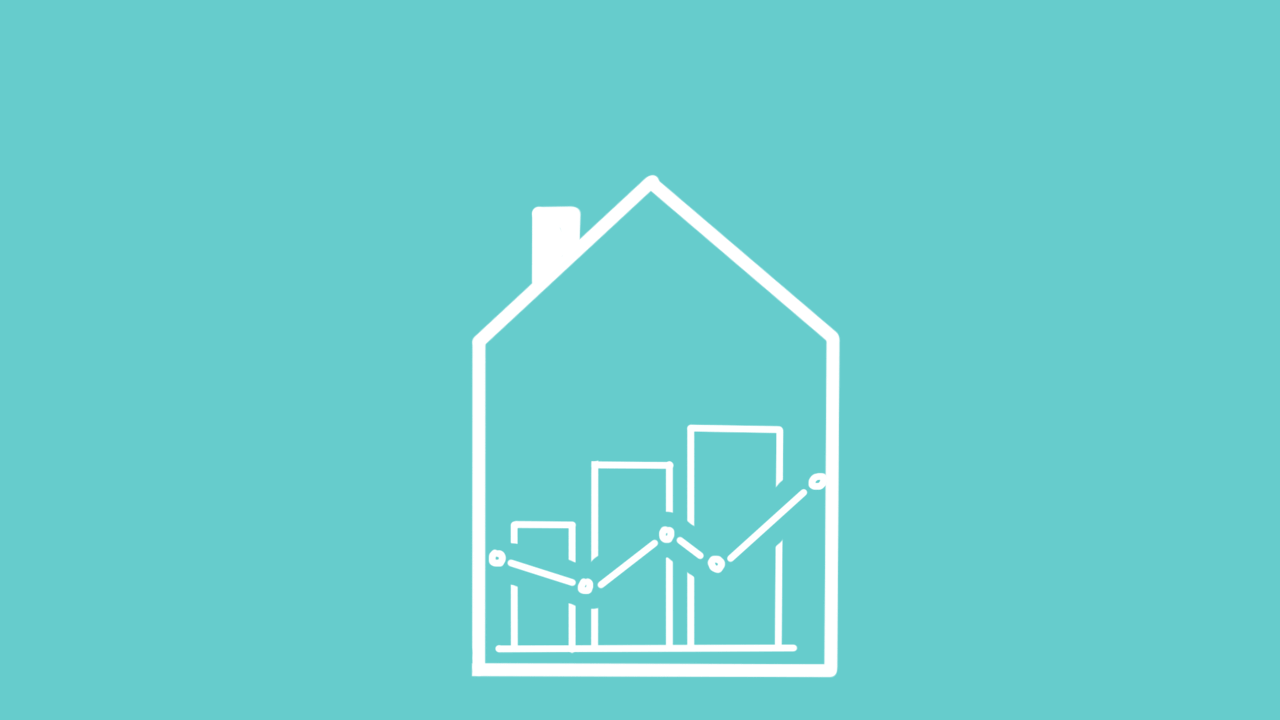 Investing in Austin Texas Real Estate