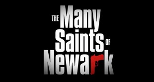 """Tony Soprano's Early Years Comes to Theaters and HBO Max October 1 in """"The Many Saints of Newark"""""""