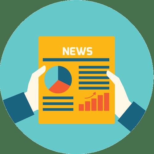 Frontrunners news