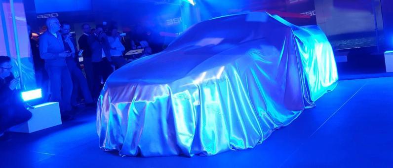 paris-motor-show-preview-2016-car-under-covers