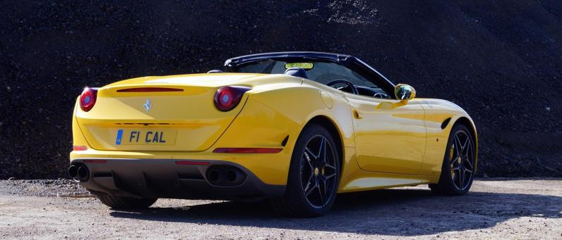 Ferrari California T 2018 09