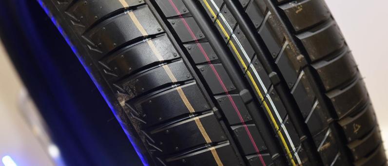 Bridgestone Turanza T005 2018 01