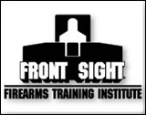 Front Sight - World's Premiere Training for Self Defense and Personal Safety