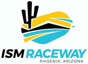 ISM Raceway - Phoenix