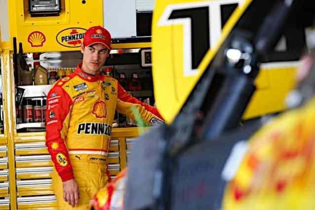 Daily Fantasy NASCAR FanDuel Forecast: Pennzoil 400 (Las Vegas)
