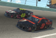 2-Headed Monster: Is iRacing the Future of NASCAR?