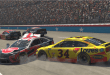 Rig Life: Will iRacing Grudges Carry Over to Real NASCAR Races?