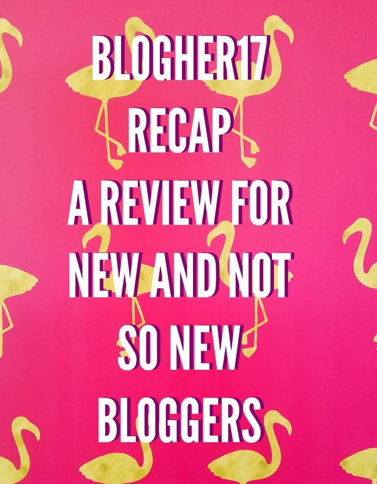 blogher17