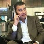 """ANAGNI: Mercoledì 31 marzo torna il mercato settimanale. Il sindaco Daniele Natalia: """"Stiamo lavorando ad una riforma del commercio su aree pubbliche""""."""
