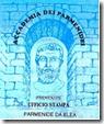 Bando di concorso Amici della Storia.