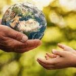 La circolarità è la chiave della sfida per il clima.