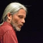 Romaeuropa: domani 25 ottobre il pianista FABRIZIO OTTAVIUCCI interpreta JOHN CAGE e CORNELIUS CARDEW E AL MATTATOIO.