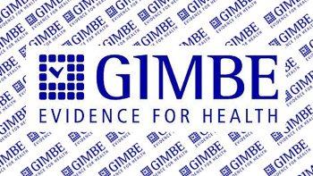 """Fondazione Gimbe: """"Molte regioni rischiano la zona arancione, valutare cambio parametri""""."""