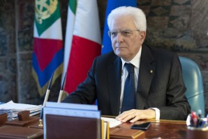 Offese via web a Mattarella, undici indagati dal Ros.
