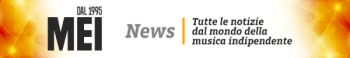 Mei News // Martedì 27 luglio a MILANO, presso la sede dell'AFI (Via Vittor Pisani, 6), e in streaming la conferenza stampa di presentazione della 26ª edizione del MEETING DELLE ETICHETTE INDIPENDENTI e Il Mei 2021 omaggia il Napule's Power premiando Renato Marengo.