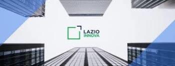 """Regione Lazio: premiati i vincitori di """"Grand Innovation Tour""""."""