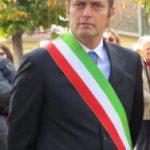 """Sora: Gianluca Quadrini invita ad iscriversi al nuovo Liceo Musicale e Coreutico di Sora """" un fiore all'occhiello per la cittá""""."""