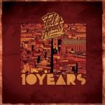 L'etichetta discografica FullHeads compie dieci anni di attività e pubblica una Compilation con tutti i suoi artisti.