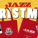 Buon Natale da Musica Jazz! 🎅