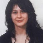 MSGC – L' Avv. Maria Luisa Ambroselli è il segretario del Comitato Civico Free Monte.