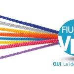 Fiuggi Viva 05/02/2021 – Accordo di programma.