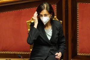 Riforma della giustizia, oggi il primo sì dal Parlamento.