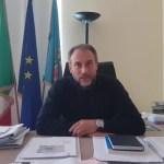 Regione Lazio, Giannini (Lega): presentata interrogazione su buonuscita d'oro all'ex assessore.