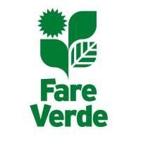 Aree Contigue versante Laziale del PNALM – La soddisfazione di Fare Verde Provincia di Frosinone.