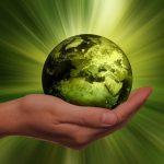 Torna Earth Hour, oggi un'ora al buio per tutelare l'ambiente.