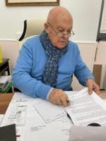 Sanità, Fials: Medicina territoriale e libera professione al personale per far ripartire SSN.
