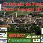 Granfondo del Penice: Terre, Cultura e Sicurezza per la quarta edizione in programma domani a Varzi.