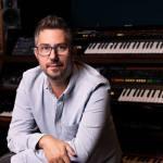 Michele Canova ospite a Storie di Musica il format di Alberto Salerno. Il produttore dei grandi artisti italiani racconta la nuova musica italiana.