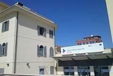Non solo COVID: a Palidoro apre la Casa della Salute con un progetto di continuità assistenziale di cardiologia e telemedicina.