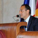 ROMA. S&P, DE VITO: MIGLIORA IL BILANCIO DELLA CAPITALE.