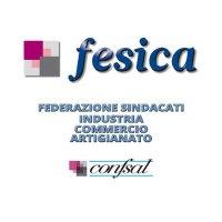 Lavoro. La sottosegretaria Nisini ha incontrato la Fesica Confsal sulle mense Telecom Italia.