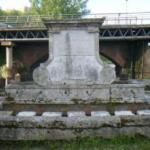Frosinone: approvato il restauro della fontana Bussi.