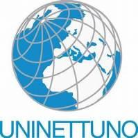 """Università (UNINETTUNO) al via Master Giornalismo, """"regole del gioco"""" e nuovi strumenti."""